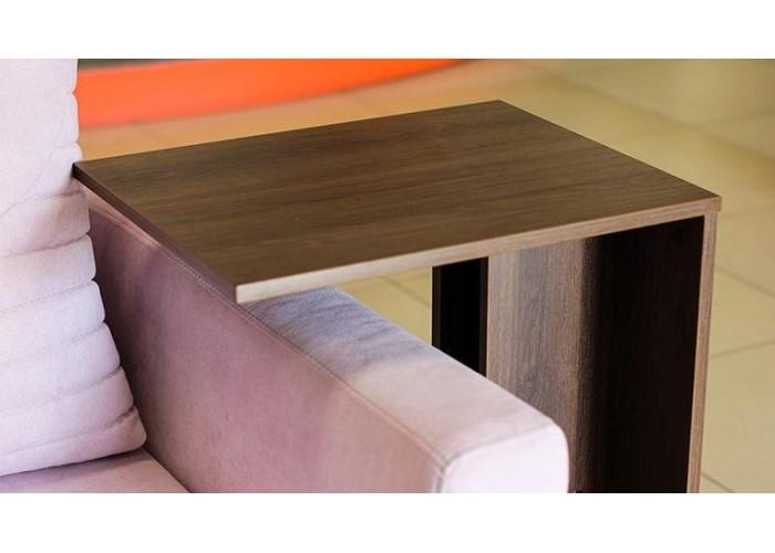 Журнальный столик Сатурн - М11 придиванный в Калуге