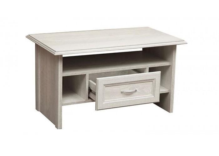 Журнальный столик 32.20 Сохо (500x902x502) в Калуге