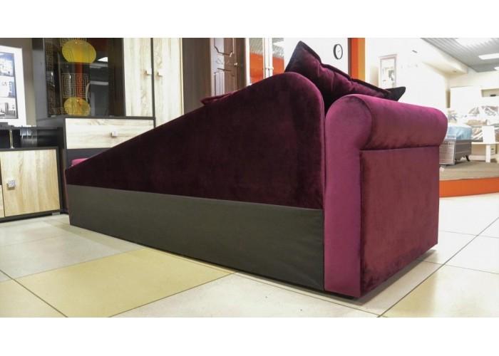 Диван-кровать Травиата в Калуге