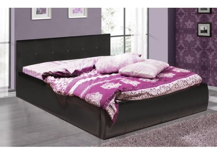 Кровать интерьерная Треви-2 в Калуге
