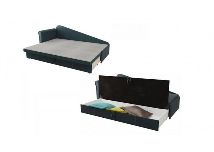 Диван-кровать Троя в Калуге