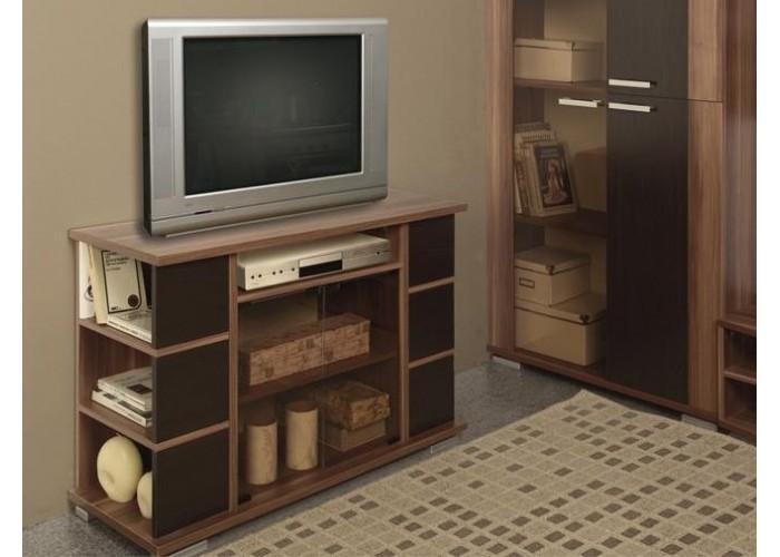 ТВ-тумба Виста-15Н в Калуге