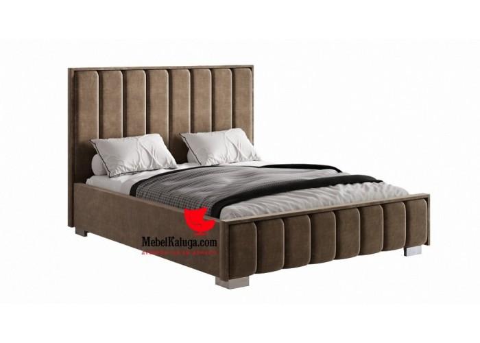 Кровать Мирабель в Калуге