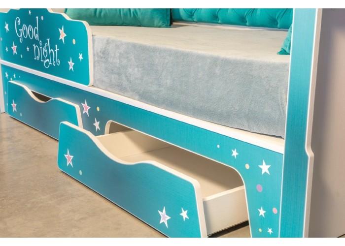 Кровать Ноктюрн в Калуге
