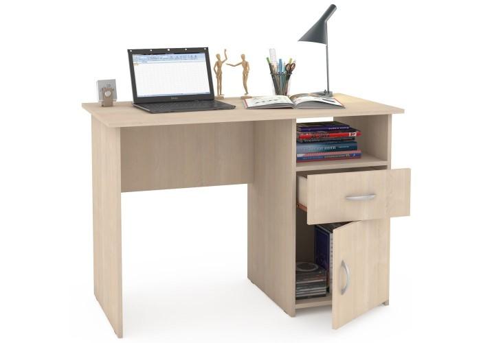 Компьютерный стол Комфорт 11 СК в Калуге