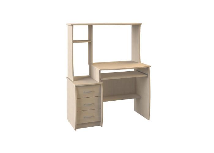 Компьютерный стол Комфорт 5 СК в Калуге