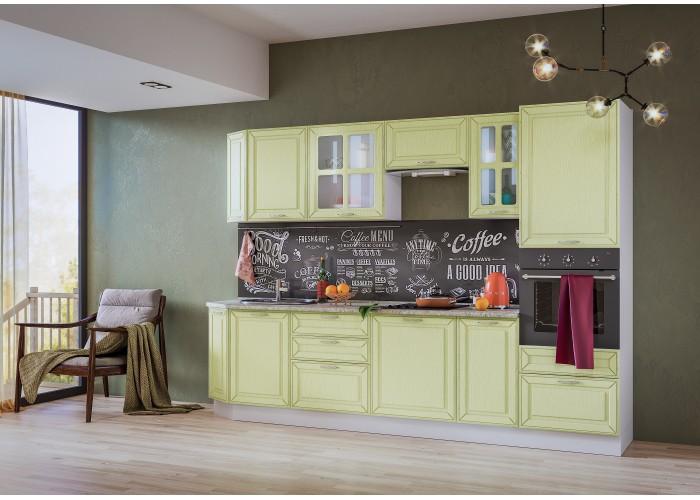 Кухня Маргарита