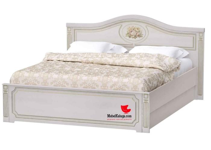 Кровать Верона в Калуге