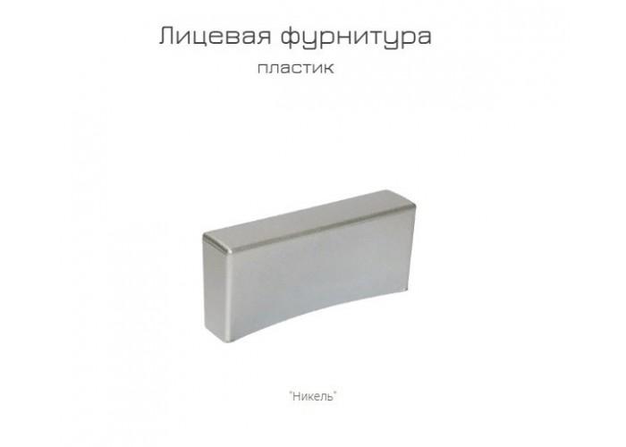 Индиго Шкаф 13.41 (2196x386x511) в Калуге