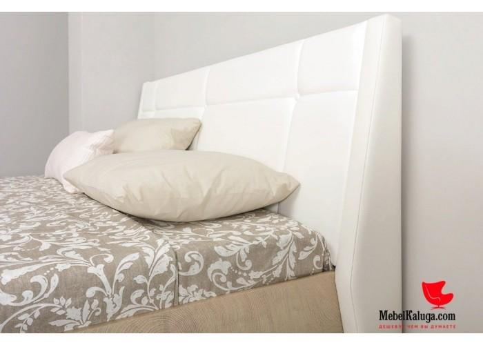 Спальня Муссон в Калуге