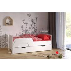 Кровать Уна 11.22