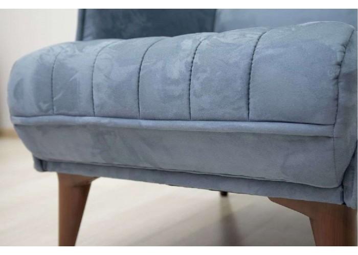 Кресло Болеро в Калуге