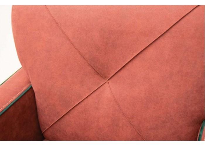 Кресло Черри в Калуге