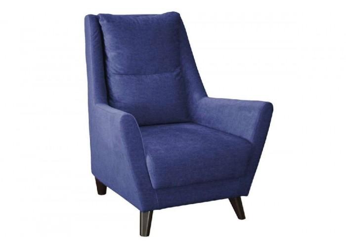 Кресло Дали в Калуге