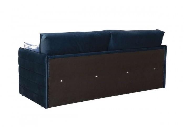 Диван-кровать Диего в Калуге