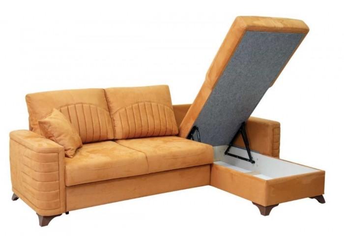 Диван-кровать Джейми