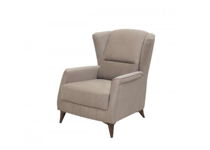Кресло Эшли в Калуге