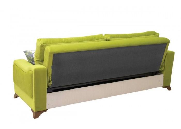 Диван-кровать Фрея в Калуге