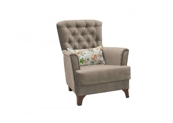 Кресло Ирис в Калуге