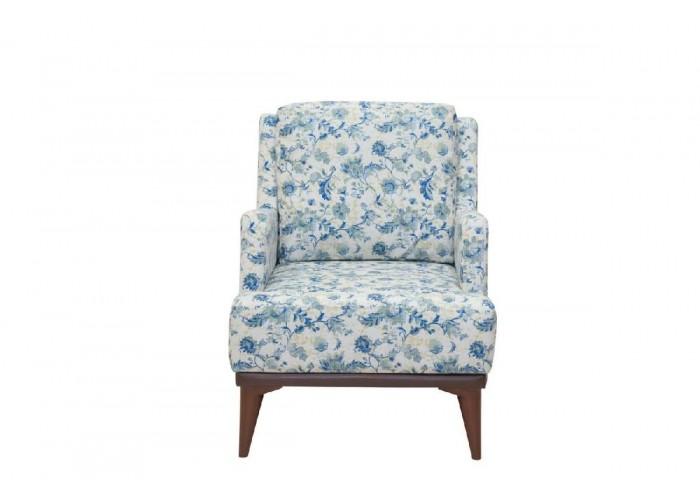 Кресло Концепт в Калуге