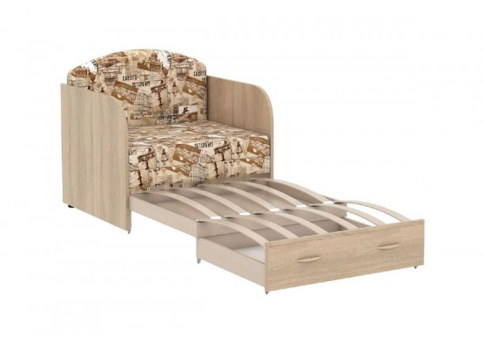 Кресло-кровать Антошка 1 в Калуге