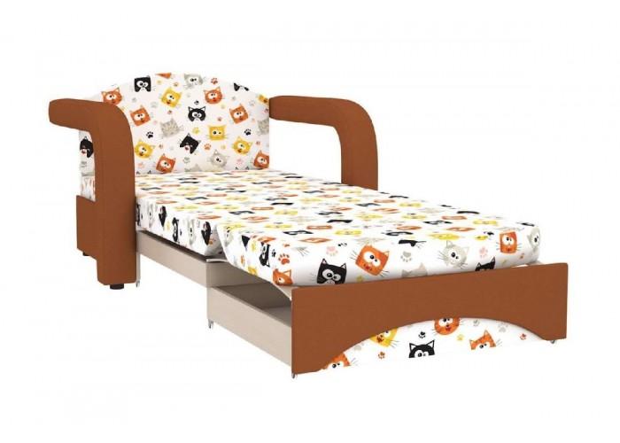 Кресло-кровать Антошка в Калуге
