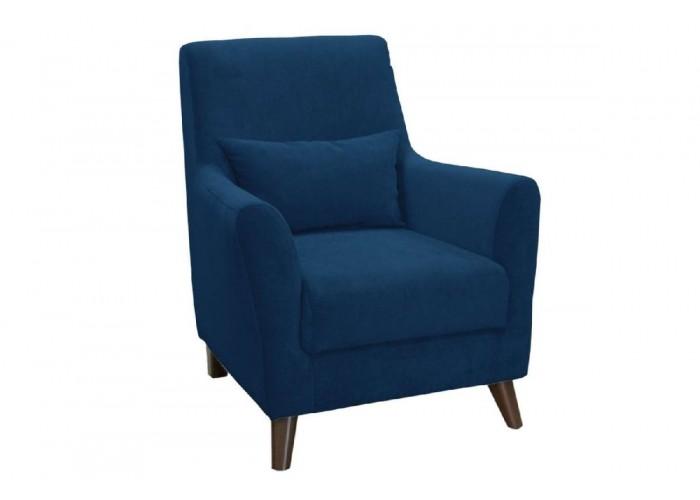 Кресло Либерти
