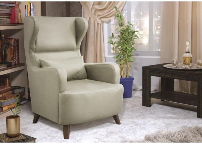 Кресло Меланж в Калуге