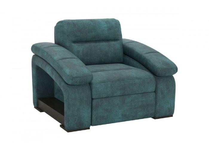 Кресло Рокси в Калуге