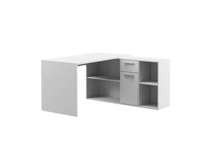 Письменный стол Лайт 03.245 в Калуге