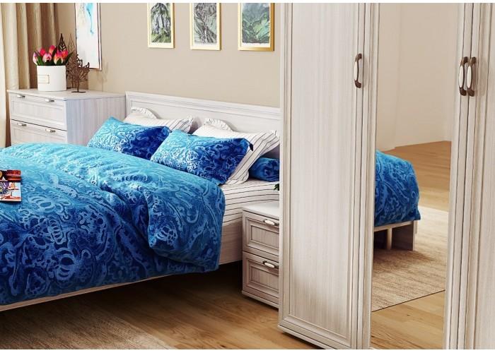Модульная Спальня Бьянка в Калуге