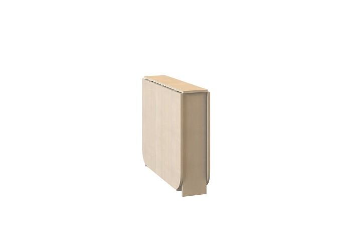 Стол-книжка Глория 609 в Калуге