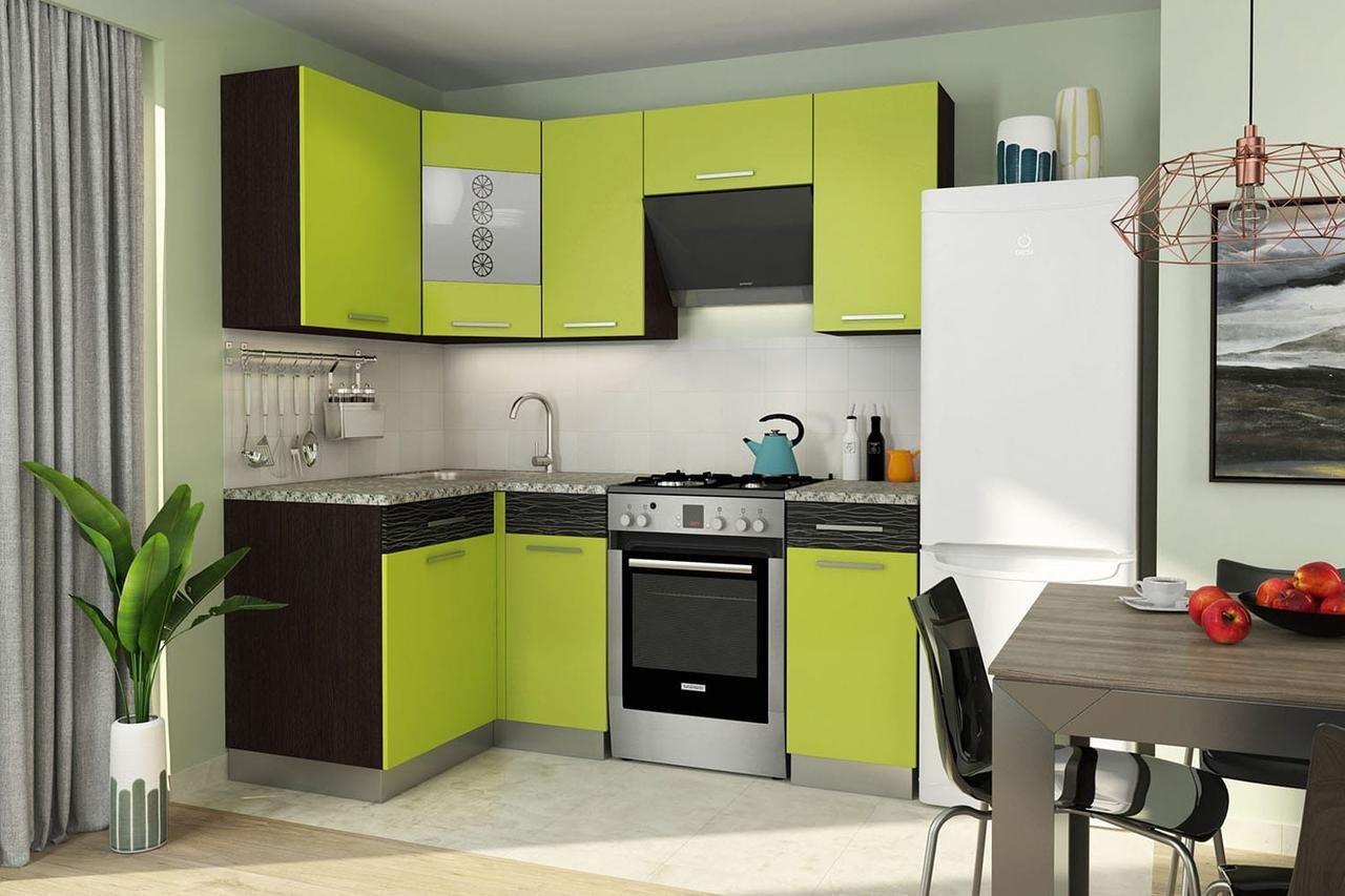 красиво завязать конкурсы мебельщиков фото кухонь вылечиться разом всех