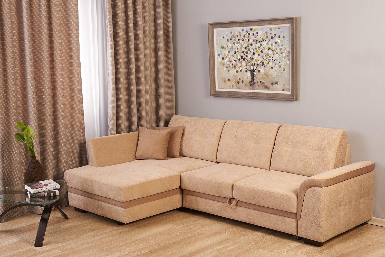 целом, дизайн углового дивана фото убивается